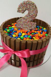 birthday cakes noosa